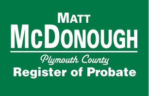 Matt McDonough